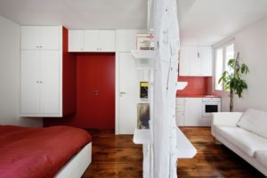Montmartre-Apartment-01-750x499